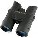 Binoculars and monocular